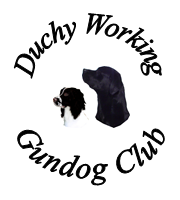 duchy_working_gundog_club_logo